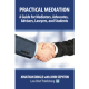 FREE BOOK SAMPLE: from 'Practical Mediation'' by Jonathan Dingle with John Sephton
