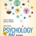 Are Psychology and Law good bedfellows? - Book Review by Dr Hugh Koch
