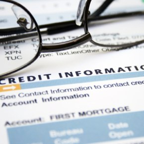 agreements under the consumer credit act 1974 essay Multiple agreements under the consumer credit act  i have written this article to explain the intended application of section 18 of the consumer credit act 1974,.