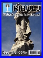 pibuljlatestissue